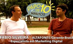 Papo com um especialista em Marketing Digital na Música!