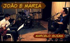 """João e Maria (da série """"TRIO!"""")"""